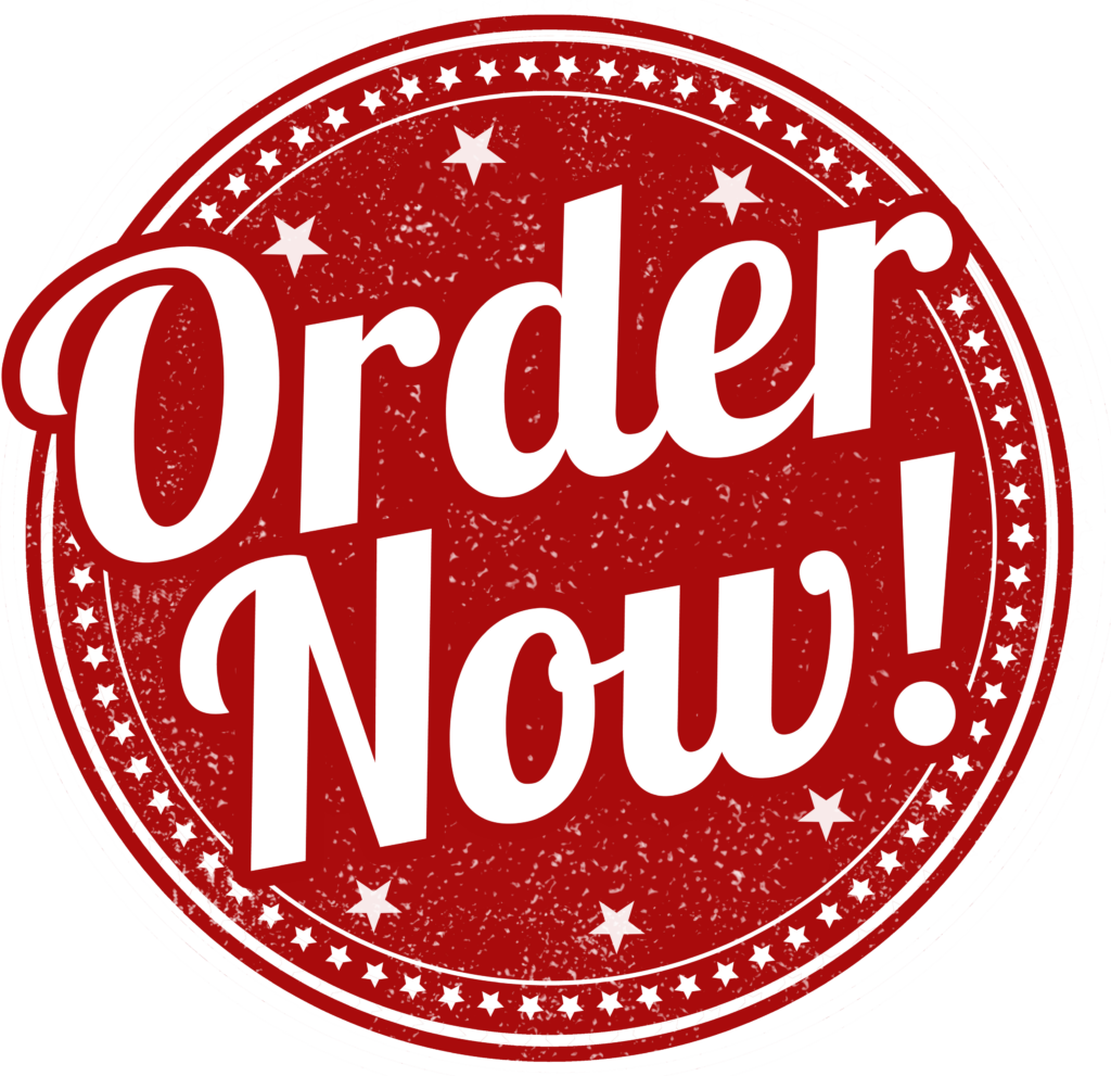order-now button